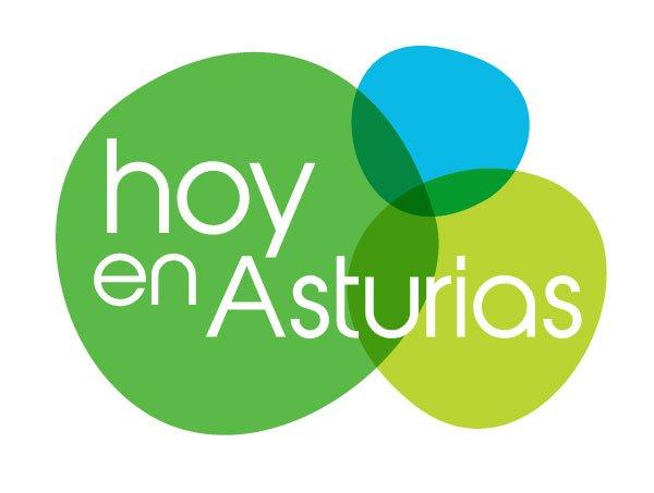 logo hoy en asturias