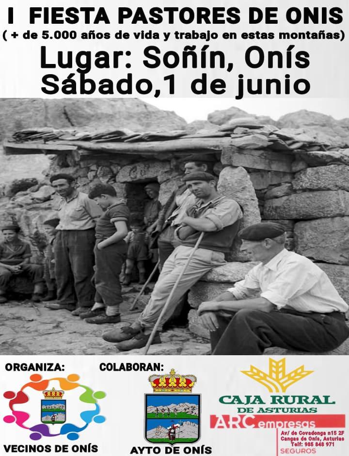 Qué Hacer Hoy En Asturias Agenda Fiestas Actividades Con Niños