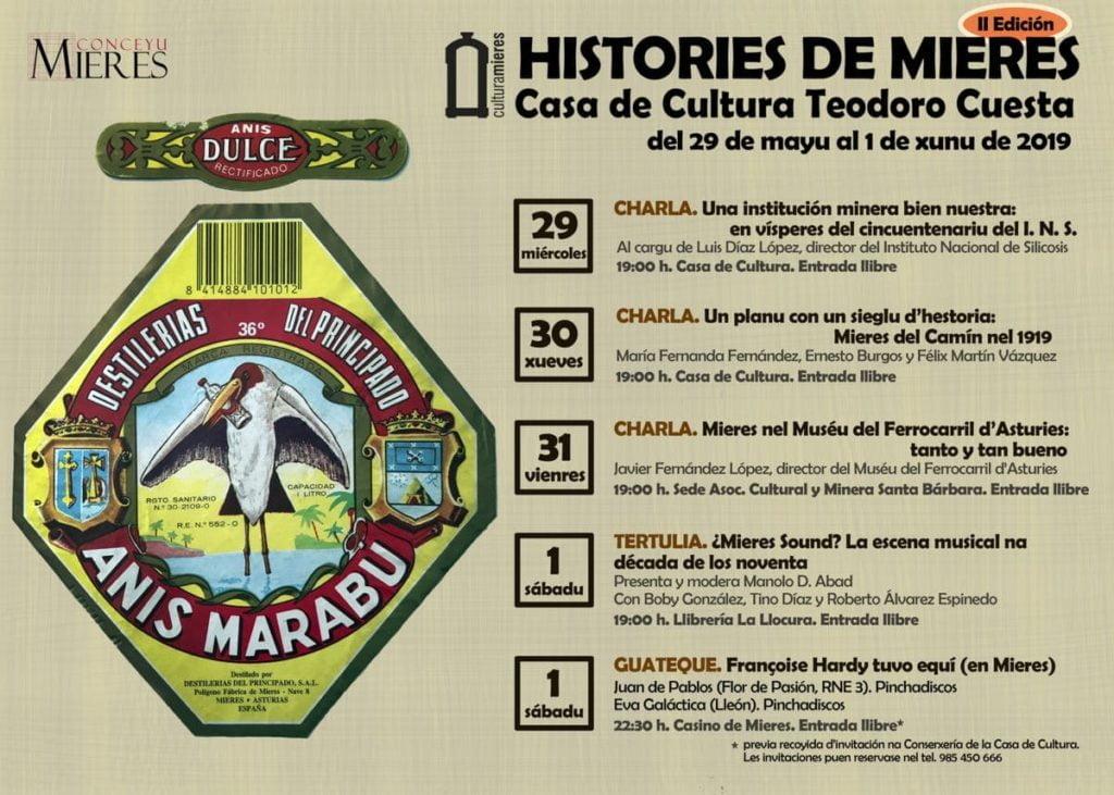 Cartel-web-General-Histories-de-Mieres-mayo2019