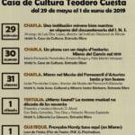 Cartel-web-General-Histories-de-Mieres-mayo2019(1)