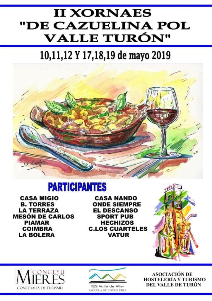 Cartel-web-jornadas-cazuelina-turon-2019