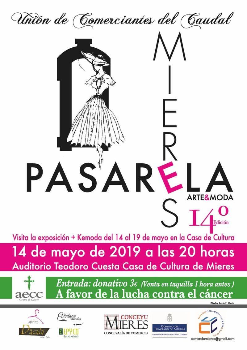 cartel-web-Pasarela-mayo-2019